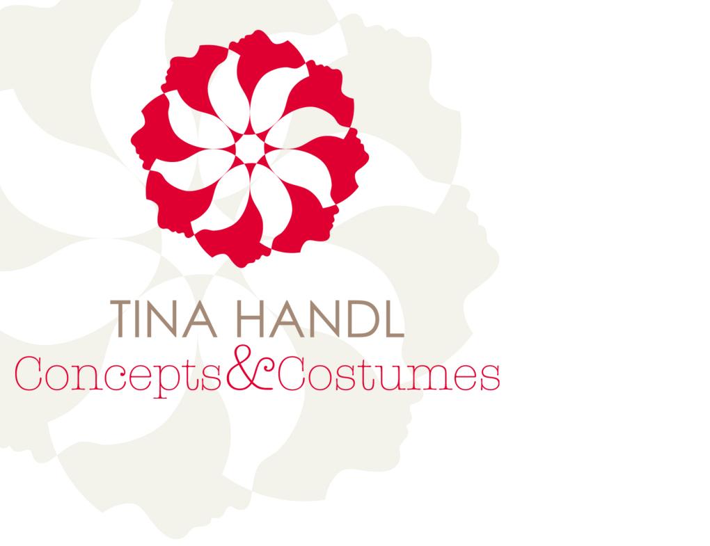 Tina Handl Concepts & Costumes